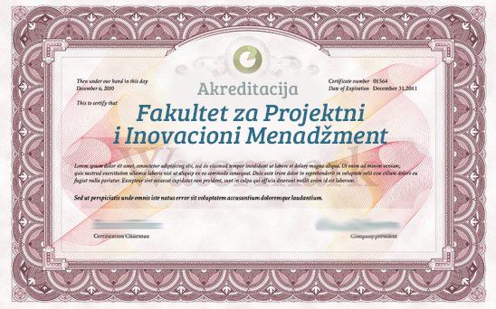 akreditovan-fakultet