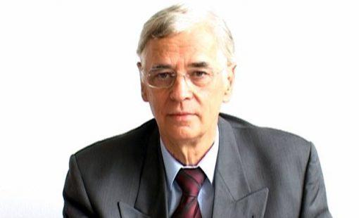 prof Petar-Jovanovic