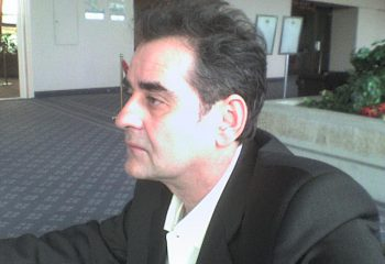 D.Raduski