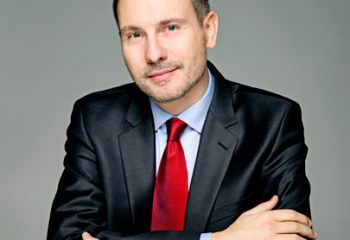 Ivan Rakonjac 2