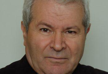 Ljubisa Tancic