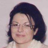 Vesna Buha 2