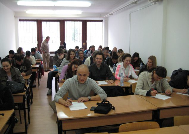 fakultet-IMG_5771