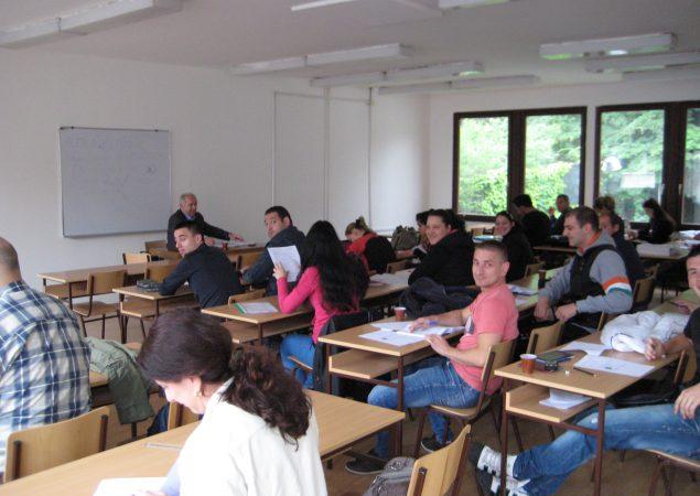 fakultet-IMG_5780
