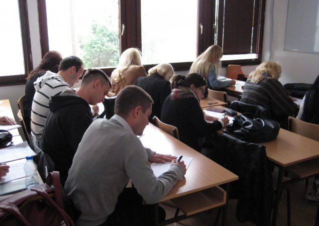 fakultet-IMG_5807