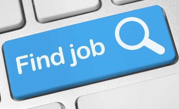 Find_Jobs