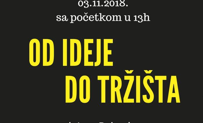 Inovacioni ekosistem_ od ideje do trzista (1)