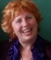 Prof Ljiljana Miletic