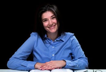 Jasmina Djuraskovic