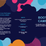 BOOT CAMP final str1