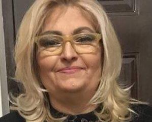 Prof. Berezljev