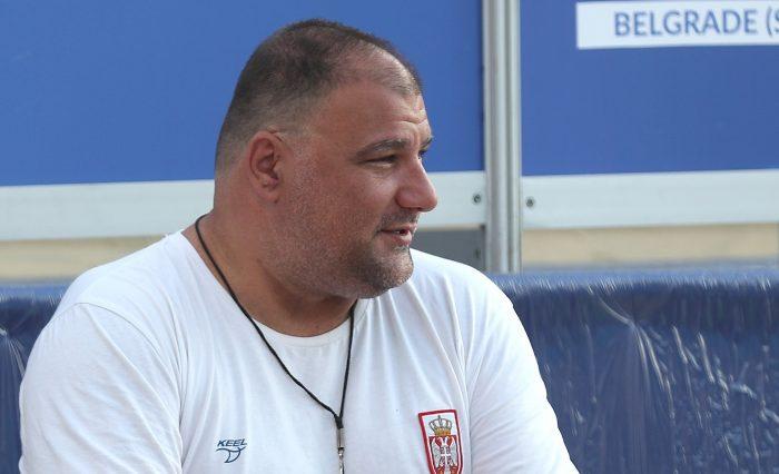 Dejan Savic