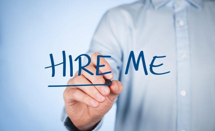 jobs-hire-me