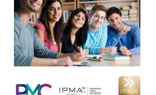 IPMA i PMC