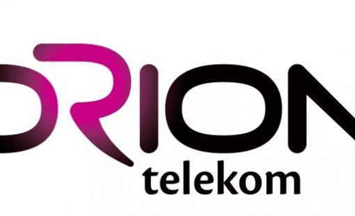 Orion telekom