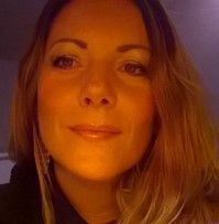 Biljana Obradovic